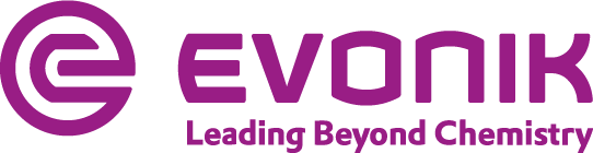 Catalysts from Evonik—Accelerating Your Chemistry®